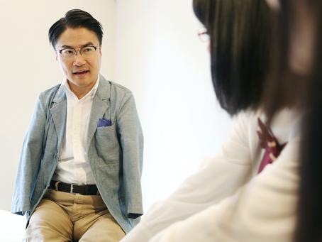 「メディアではできないことを、政治で実現したかった」乙武洋匡が語る政治への覚悟