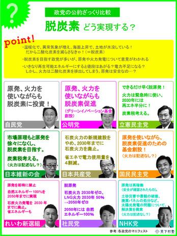 9_hikaku_ページ_1.jpg