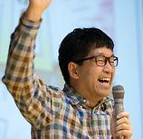 040)出張授業・講演会 森枝天平0F7A0720.jpg