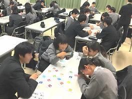 SDGs研修ケニチさん.jpg