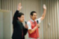 054)出張授業・講演会 エルシャラカーニIMG_6024★.jpg