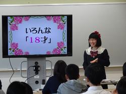 012)出張授業・講演会DSC01032
