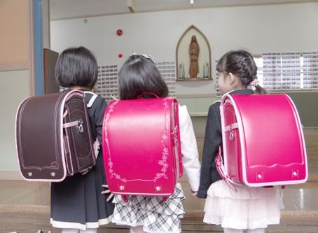 「コロナと学校教育について考える」藤原和博さん寄稿文