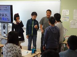 011)出張授業・講演会DSC01054