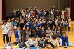 003)出張授業・講演会IMGP5776