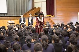 010)出張授業・講演会0131.jpg