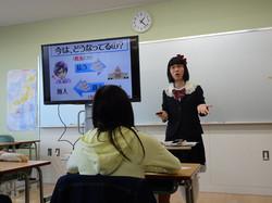 出張授業08)DSC01046