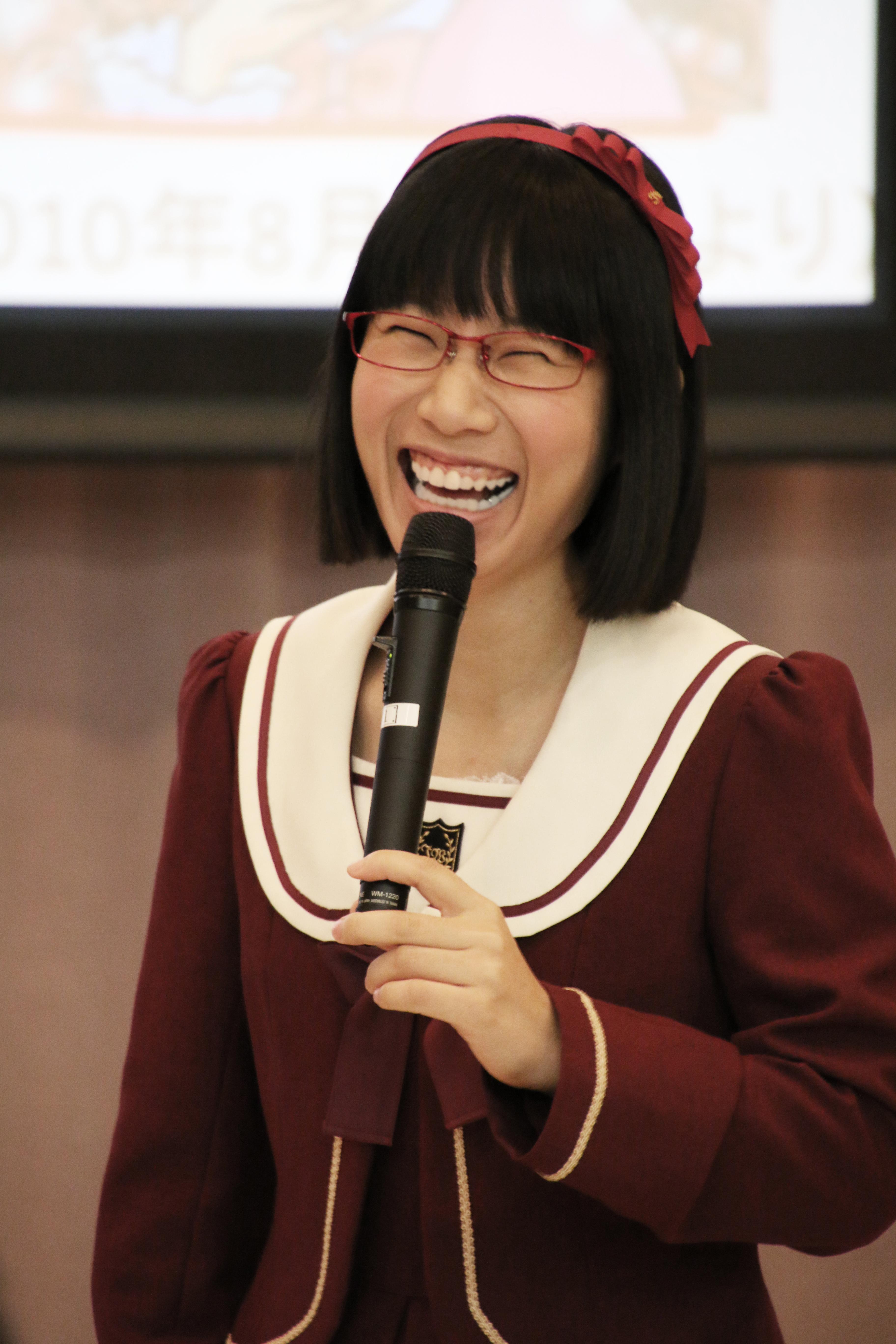 001)出張授業・講演会IMG_0027