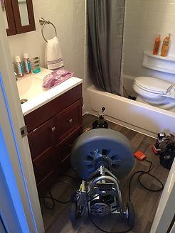 residental Drain cleaning Missoula, residential drain cleaning lolo, residential drain cleaning hamilton, residential sewer cleaning missoula, residential sewer cleaning lolo, residential sewer cleaning hamilton, toilet clog missoula, toilet clog lolo, toilet clog hamilton, sink clog missoula, sink clog lolo, sink clog hamilton, bathroom clog missoula, bathroom clog lolo, bathroom glog hamilton, bathroom clog, sewer clog, toilet clog