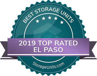 2019 Best Storage Units award.png