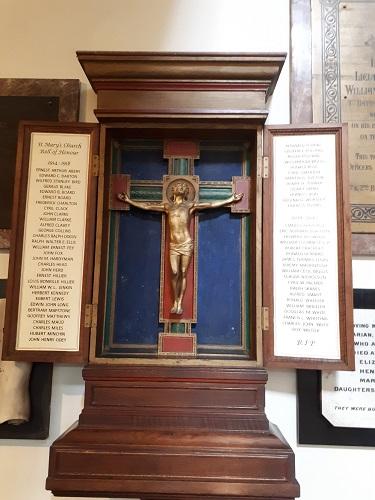Bathwick church.jpg