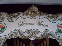 Doreenanne.jpg