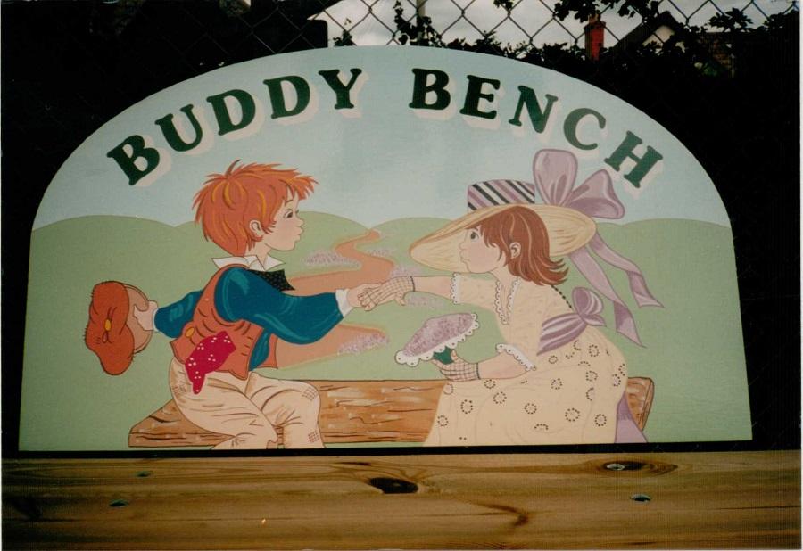 Buddybenchcheddar.jpg