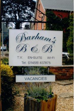 barnhams