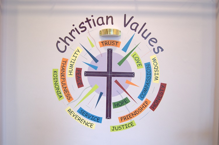 St-Johns-Christian-values.jpg
