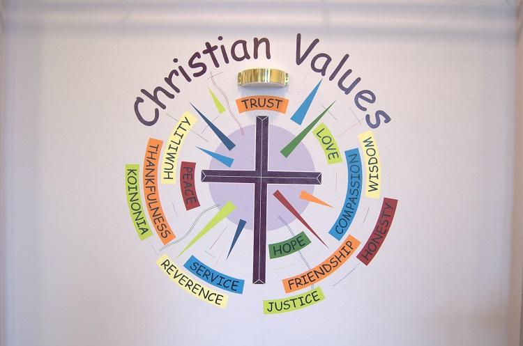 St-Johns-Christian-values.jpg