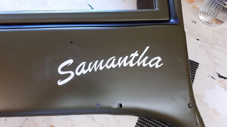 Samantha1.jpg