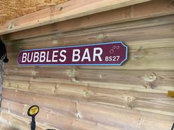 Bubbles bar.jpg