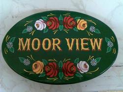 Moor View