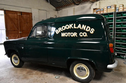 Brooklands Motor Co.jpg