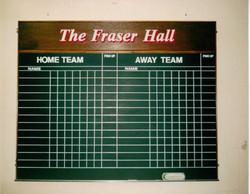 Fraser-Hall.jpg