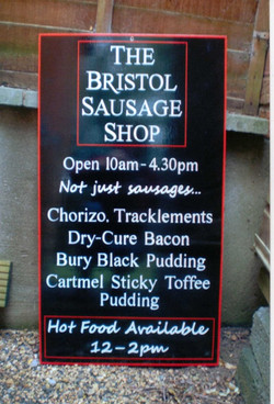 Sausageshop.jpg