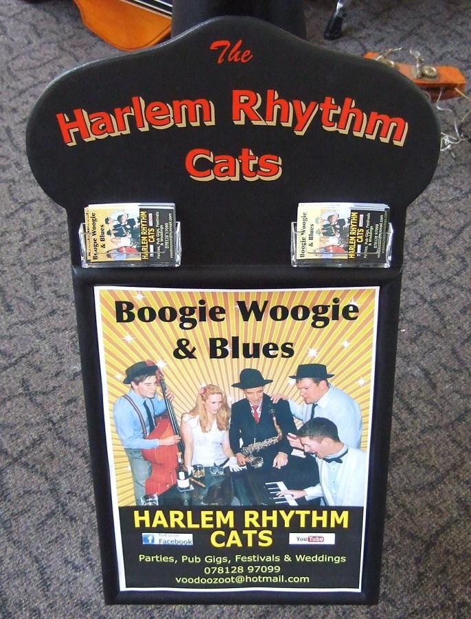 Harlemrhythmcatsaboard.jpg