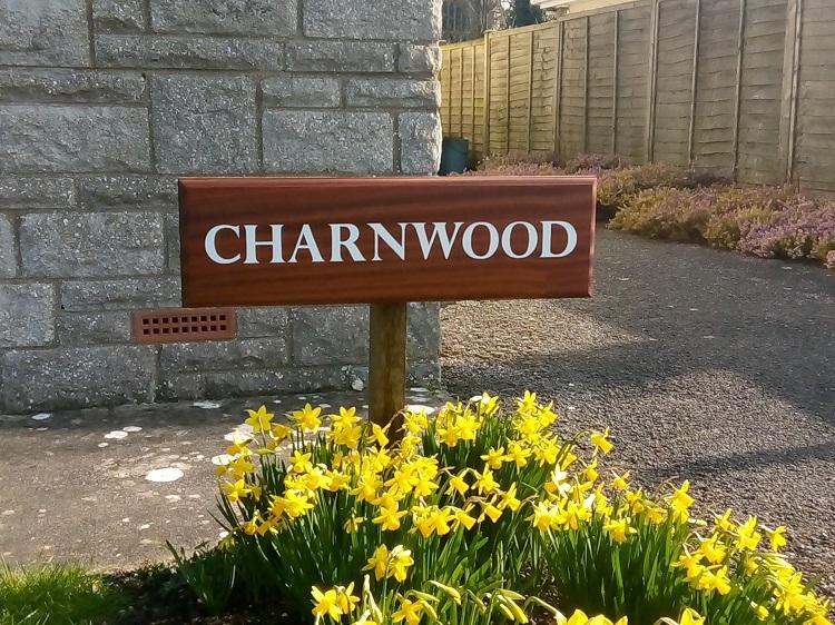 Charwood