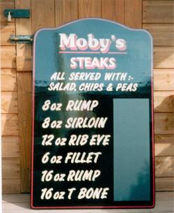 Mobys2.jpg