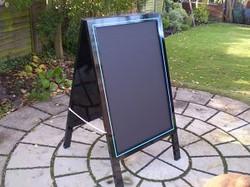 A board.jpg