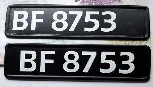 BF-8753.jpg