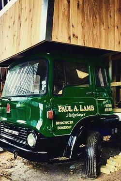 Paul Lamb.jpg