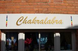 chakralabra