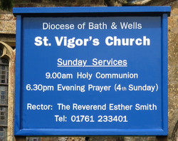 St Vigors.jpg