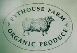 Pythouse Farm