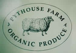Pythouse Farm