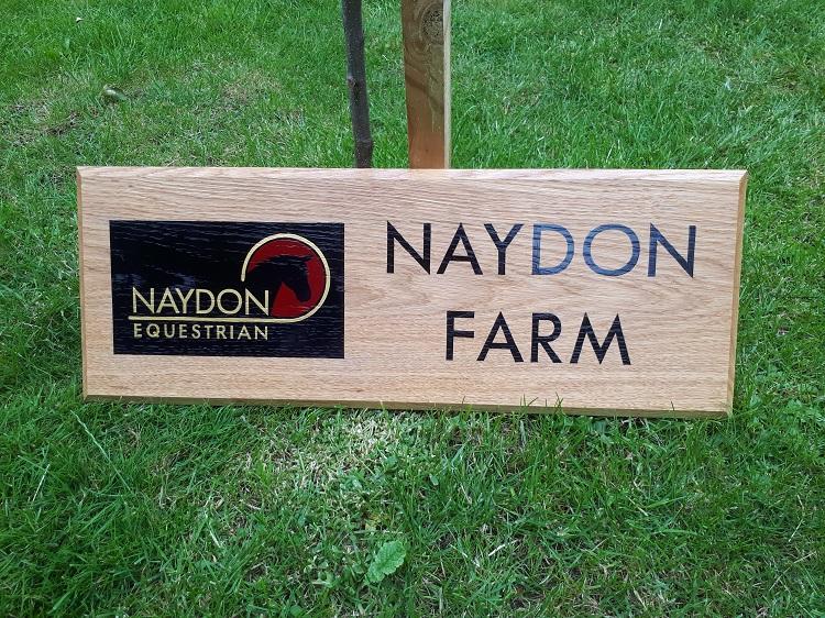 Naydon Gate.jpg