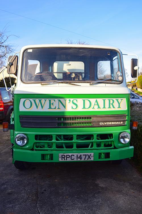 Owens Dairy Front.jpg