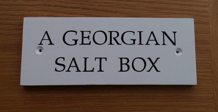 Georgian Salt Box.JPG