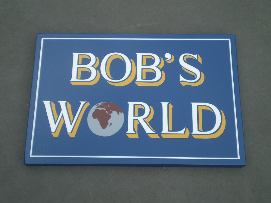 bobsworldfrance.jpg