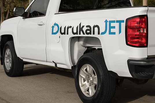 Durukan JET Mock up.png
