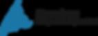 Durukan Logo