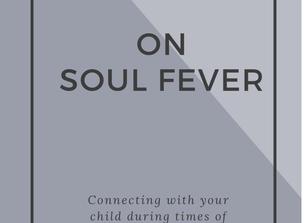 On Soul Fever