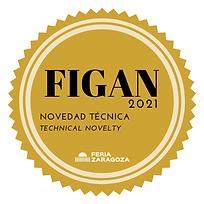 FIGAN 2021 - NOVEDAD TECNICA[3562].png