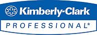 Logo-KimberleyClark.png