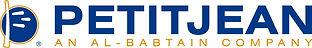 Logo-PetitJean-wite.jpg