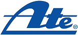 Logo-ATE.png