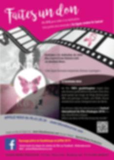 Le Bandana Rose Maquette Figaro.jpg