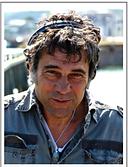 Philippe Guillard.png