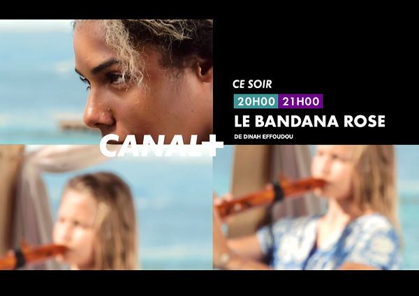 Visuel promotionnel Canal+.jpg